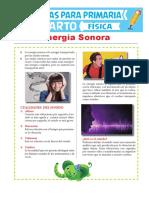 La-Energía-Sonora-para-Cuarto-de-Primaria
