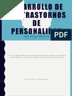 Clase 1 Influencias en el desarrollo de trastornos.pdf