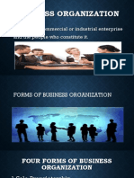 forms of business org.pptx