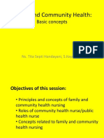 Materi 1 basic concepts_kep kom.pdf