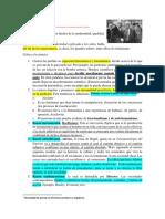 Teoría crítica- clase de filosfia contemporanes, 24-1o-19