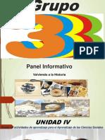 Diapositiva Nery