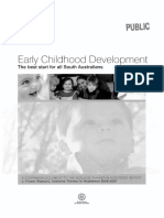 ef.aar08.aqton.Education.attachment.pdf