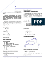 AmpOp_Laboratorio6