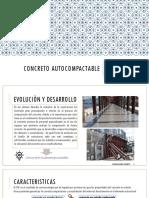 Concreto autocompactable-1