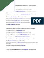 doscientas_grabaciones_videogrficas_de_juegos_cooperativos