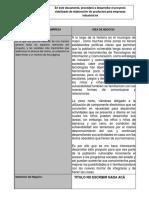 TIA Proyecto viabilizado para PRODUCTO 2019.docx