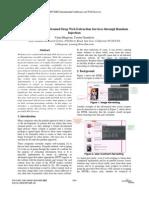 osce_12 0_ag | Ransomware | World Wide Web