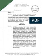 CMO-No.-79-s.-2017.pdf