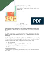 book review_24-7-bible.pdf