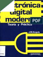 ELECTRONICA_DIGITAL_MODERNA._Teoria_y_Pr.pdf