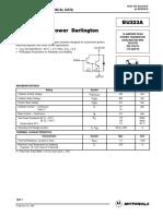 datasheet_tbj_bu323.pdf