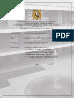 INFORME CONCRETO FINAL.docx