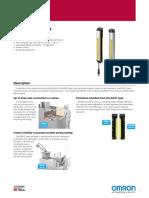 F3SJ-B_DataSheet_EN_F24I-E-01-1109066.pdf