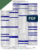 04. JUNE 20, 2019 - SRP OF BNPC.pdf