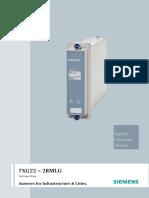 7XG22 2RMLG Catalogue Sheet.pdf