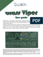 Glass_Viper_User_Guide.pdf