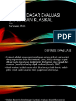 Konsep Dasar Bimbingan Klasikal.pdf