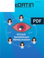 infodatin-Gangguan-penglihatan-2018