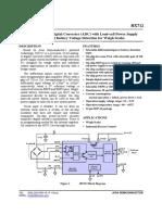 94396103-Hx712-English-Datasheet.pdf