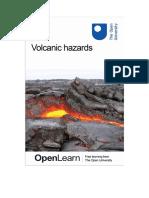 volcanic_hazards