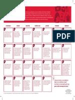 LTW_19_calendar_SPA(1).pdf