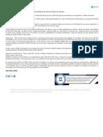 UNDÉCIMO JUZGADO CIVIL DE SANTIAGO ACOGE DEMANDA DE PAGO DE PÓLIZA DE SEGURO - NOTICIAS DEL PODER JUDICIAL.pdf