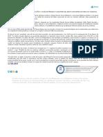 Segundo Top de Santiago Condena a 10 Años y Un Día de Presidio a Coautores Del Delito Consumado de Robo Con Violencia Calificado - Noticias Del Poder Judicial