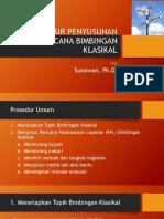 Prosedur Penyusunan Kegiatan Bimbingan Klasikal.pdf