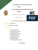 FILOSOFIA (CORRUPCION).docx