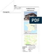 Traubach-le-Haut.pdf