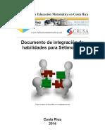 0.mate setimo.pdf