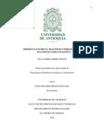SierraJuly_2016_Diferenciasdiagnosticopsiquiatricodiagnosticopsicoanalitico