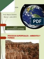 2.2 GEOAPLICADA-GEODINÁMICA EXTERNA-convertido