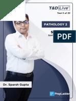 Pathology-2-TnD-live