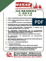 masas 2612.pdf