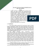 1307-2672-1-PB artikel