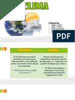 328175176-CLIMA-EXPOSICION.pdf