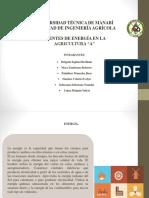 fuentes diapositivas.pptx