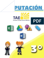 practicario3.pdf