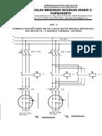 11. Gb Diagram Power berurutan dan RF