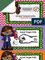 isyarattangansolfa-150520163212-lva1-app6892.pdf