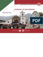 sutatausa.pdf