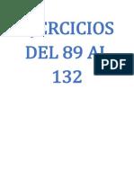 EJERCICIOS DEL 89 AL 132.pdf