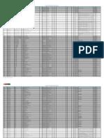 11576251405AREQUIPA.pdf