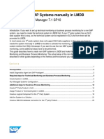 Creating Unspecific Cluster SystemSP10.pdf