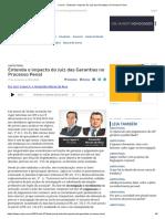 ConJur - Entenda o impacto do Juiz das Garantias no Processo Penal.pdf