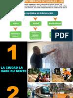 Metodologia Social EDU Melissa.pdf