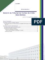 BTCU_46_de_11_03_2019_Administrativo