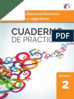 Cuaderno_de_practicas_s2.pdf